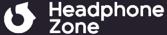 headphonezone.in